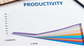 Do You Use Productivity Strategies?