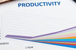 Do You Use Productivity Strategies?