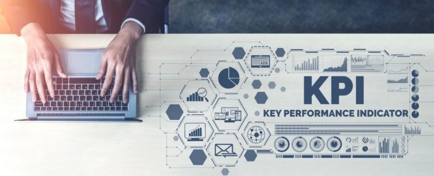 KPIs to Focus on Customer Value in 2021