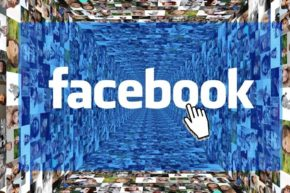 Recover Lost Facebook Messages Using Com.Facebook.Orca