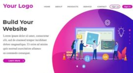The 8 Best Landing Page Builders in 2020