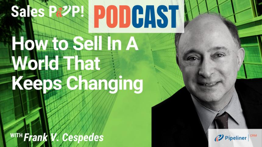 🎧  Sales Management That Works