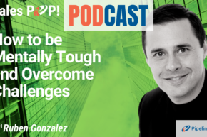 🎧  How to be Mentally Tough and Overcome Challenges