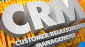 CRM Software and its Role in Strengthening Your Business