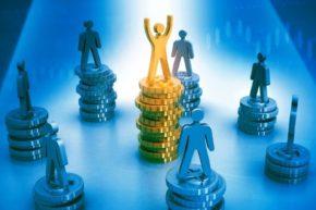 What is a Leadership Development Plan (LDP)?