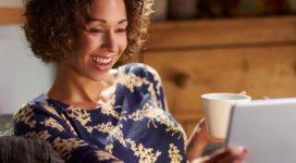 5 Amazing Benefits Of Buying Autographed Memorabilia Online