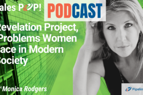 🎧  Revelation Project,  Problems Women Face in Modern Society