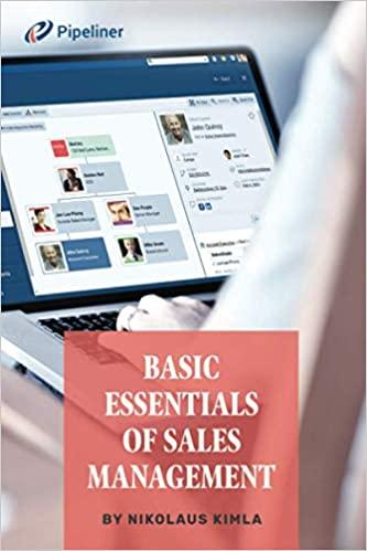 Basic-Essentials-of-Sales-Management Cover