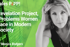 Revelation Project,  Problems Women Face in Modern Society (video)