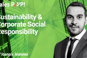 Sustainability & Corporate Social Responsibility (video)