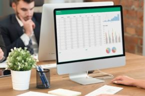 The Vital Importance of Account Planning