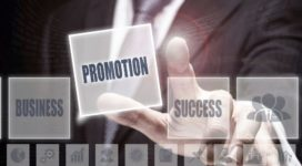 Top 7 Cross Promotion Ideas Every Business Should Consider