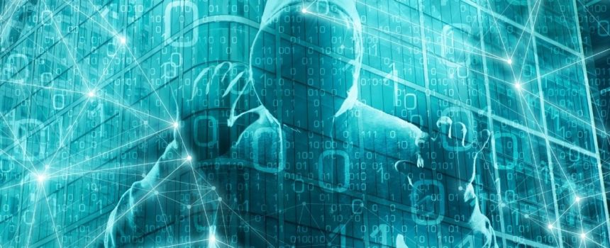 Cyber Security Guide 101 for the Savvy Entrepreneur
