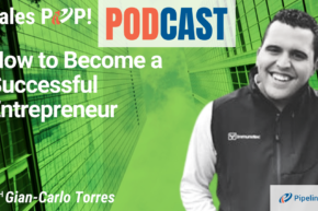 🎧  How to Become a Successful Entrepreneur