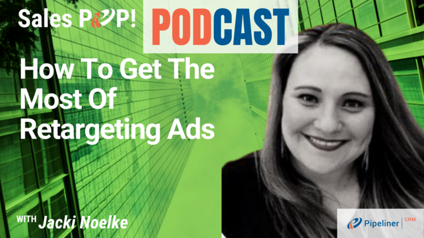 🎧  How To Get The Most Of Retargeting Ads