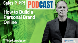 🎧  How to Build a Personal Brand Online