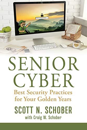 Senior Cyber Cover