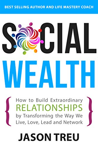 Social Wealth Cover