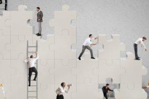 Account Management—Understanding Your Accounts