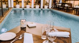 Increase the Rentability of Your Hospitality Business with These 7 Tips