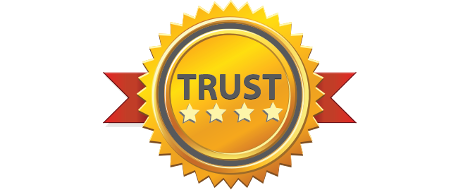 The Significance Of Trust Badges to Your E-commerce Website