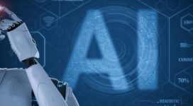 5 Ways AI Can Help Sales