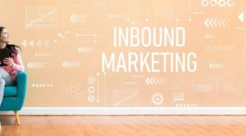 6 Inbound Marketing Strategies for Technology Companies in 2021 (and Beyond)