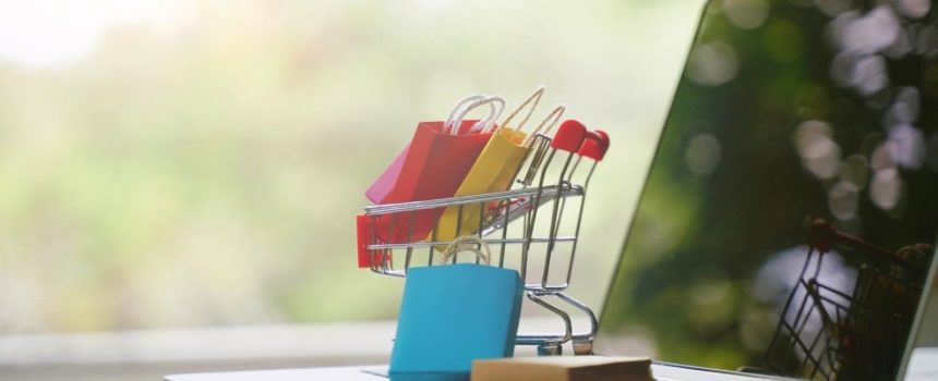 How To Prepare Your Ecommerce Site For Holidays