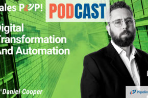 🎧   Digital Transformation And Automation