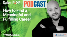 🎧  How to Find a Meaningful and Fulfilling Career