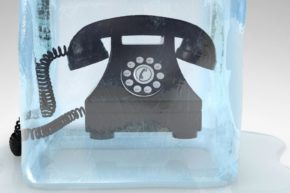 Excel Your Companies Sales with Cold Calling