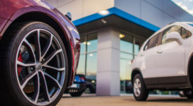 How to Start a Business in the Automotive Industry