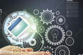 Project Management—an Essential Part of Account Management