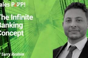 The Infinite Banking Concept (video)