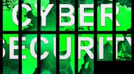 7+ Tips to Enhance Retail Cybersecurity in The Digital Age