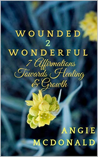 Wounded2Wonderful Cover