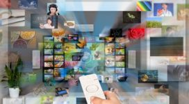 Best VOD services for uninterrupted streaming on Slow Internet Speed