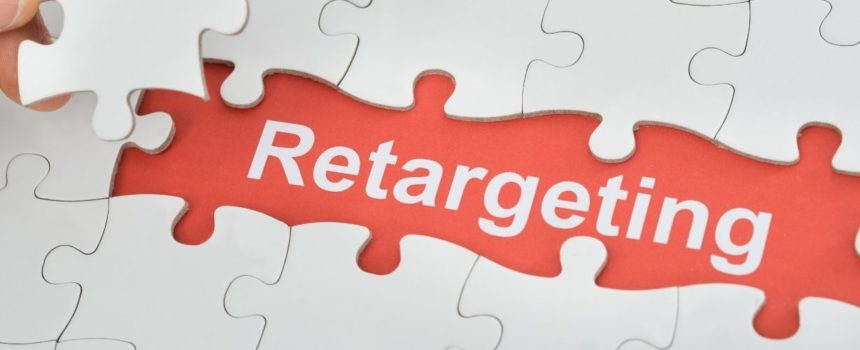 Why Should a Business Consider Using Retargeting?