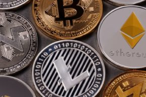 Crypto Entrepreneurism – Retail, Poker, Government, & Reality