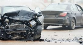 Leading Causes of Auto Car Accidents