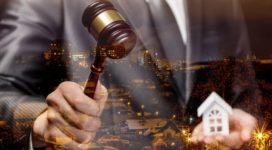 Qualities To Look For In A Competent Auctioneer