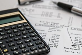Sales Professionals and Tax Deductions: What You Should Know