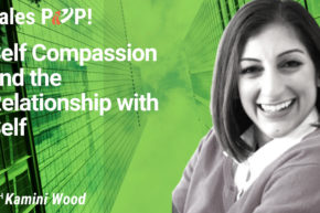 Self Compassion and the Relationship with Self (video)