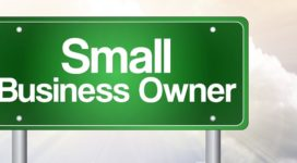 3 Common Mistakes Small Businesses Make in their First Year
