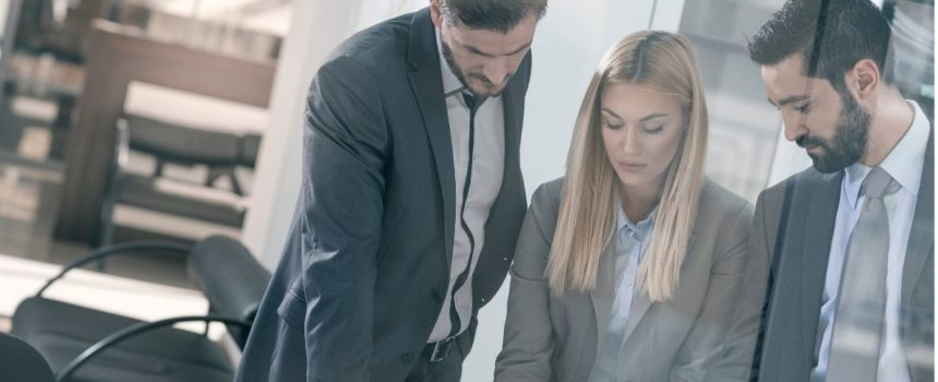 3 Easy Steps to Transition Smoothly into a Supervisor Role
