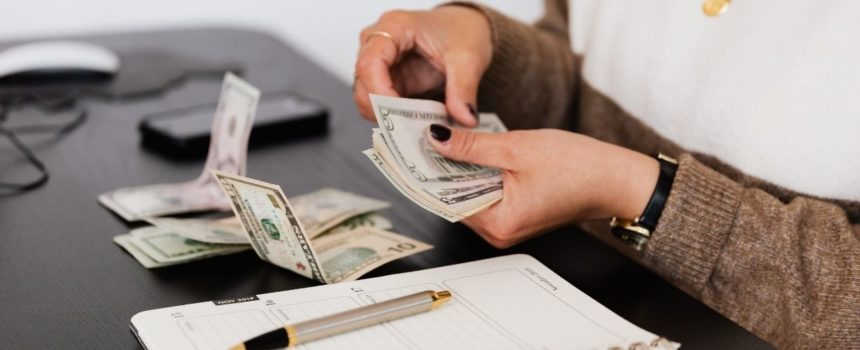 4 Important Situations When You May Need to Prove Your Income