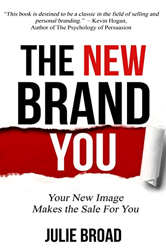 The New Brand You Cover