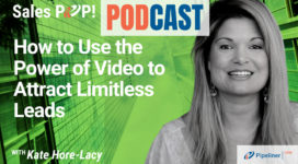 🎧  How to Use the Power of Video to Attract Limitless Leads