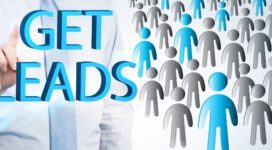 Best Lead Generation Tools To Grow Your Business in 2021