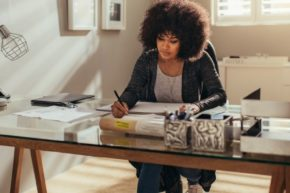 Is Working from Home The Future of Work?